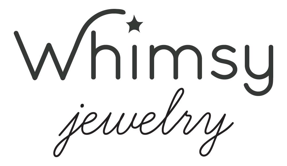 WhimsyJewelry
