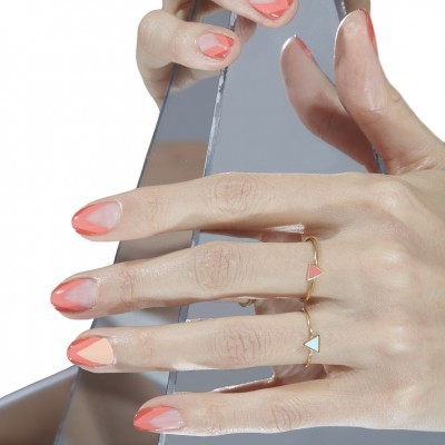 031714_Virginie_Jewelery_Geometric_Nails_120R