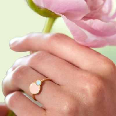 eclipse ring worn1