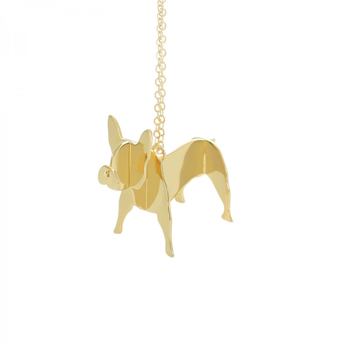 french-bulldog-necklace-gold