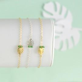 monstera-bracelets