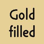 Gold Filled